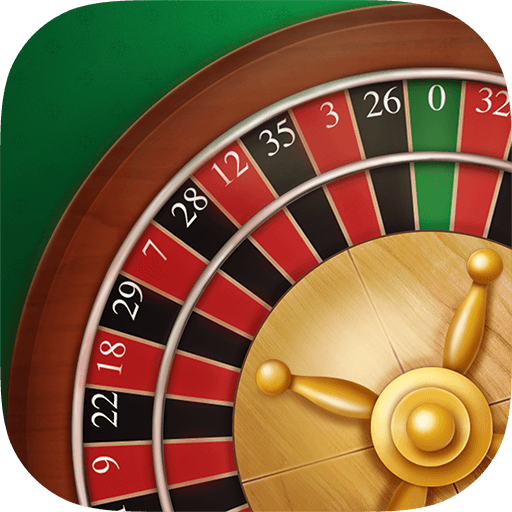 How We Improved Our Jeux de casino gratuits au canada In One Week